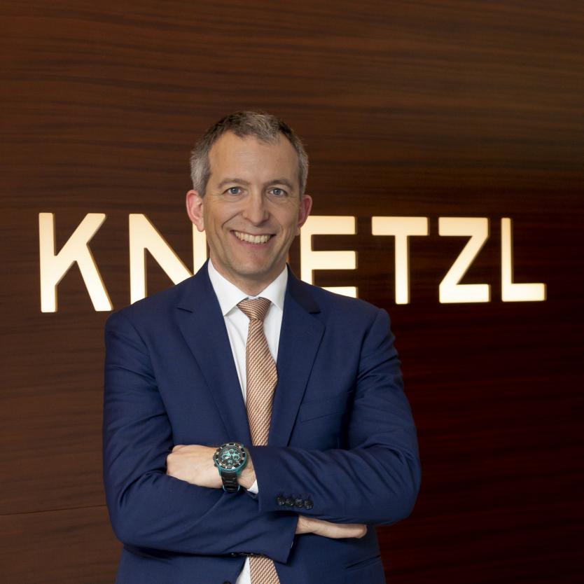 Knoetzl-Haugeneder1
