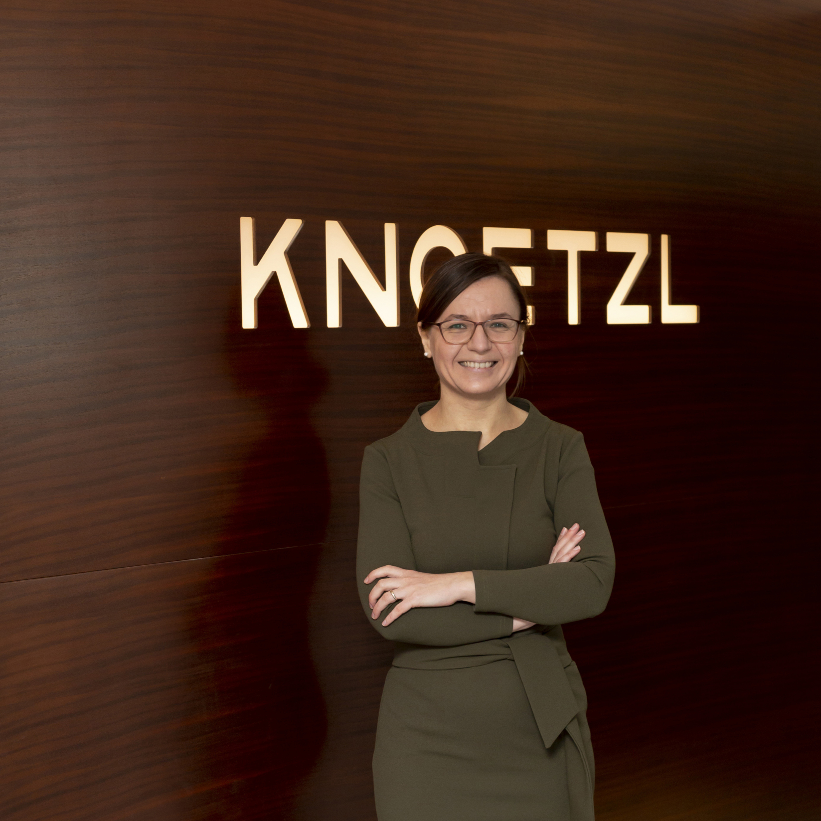 Knoetzl-Petkute3