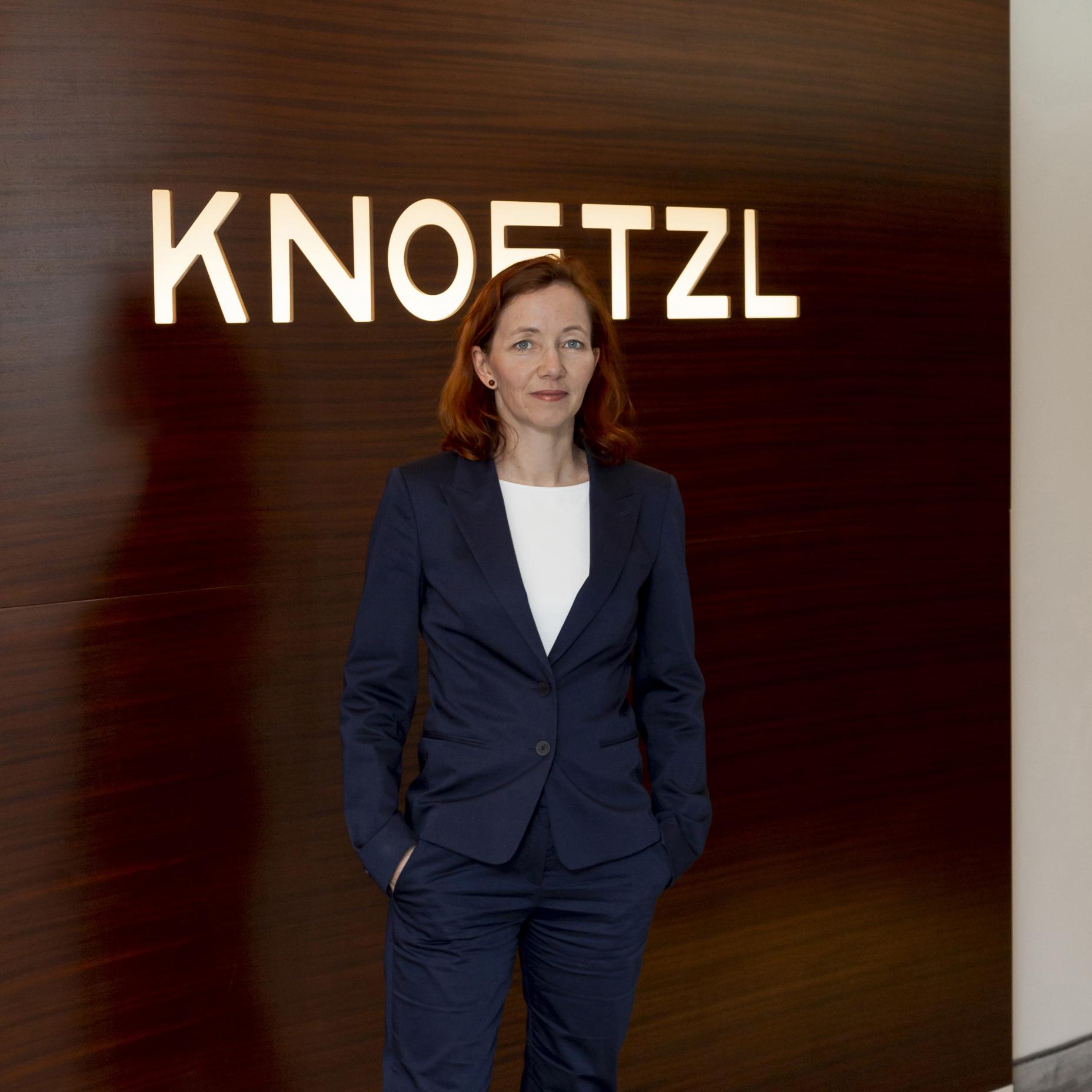 Knoetzl-Schacherreiter2