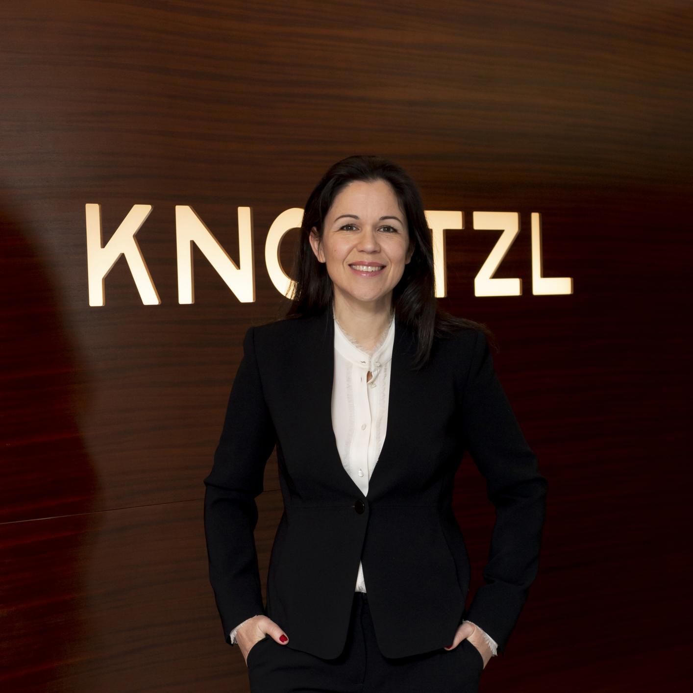 Knoetzl-Spatz1